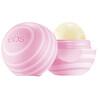 EOS, Super Soft Shea Lip Balm, Honey Apple, 0.25 oz (7 g)