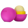 EOS, Super Soft Shea Lip Balm, Honey Apple, 0.25 oz (7 g)