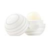 EOS, Visibly Soft Lip Balm Sphere, нейтральный аромат, 0,25 унц. (7 г)
