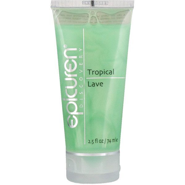 Tropical Lave, 2.5 fl oz (74 ml)