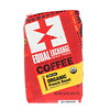 Equal Exchange, Органический кофе, французская обжарка, цельное зерно, 10 унц. (283,5 г)