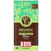 Equal Exchange, Organic Dark Chocolate, Mint Crunch, 2.8 oz (80 g)