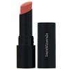 bareMinerals, Gen Nude, Radiant Lipstick, Kitty, 0.12 oz (3.5 g)