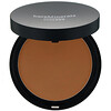 bareMinerals, BarePro, Performance Wear Powder Foundation, Chai 26, 0.34 oz (10 g)