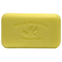 European Soaps, Pre De Provence, Мыло с липой, 5.2 унции (150 г)