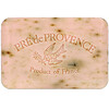 European Soaps, Мыло Pre de Provence с лепестками роз, 8.8 унций (250 г)