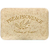European Soaps, Pre de Provence Bar Soap, Honey Almond, 8.8 oz (250 g)