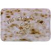 European Soaps, Pre de Provence, Bar Soap, Lavender, 8.8 oz (250 g)
