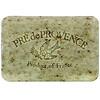 European Soaps, Пре-де-Прованс, мыло, шалфей, 250 г (8,8 унции)