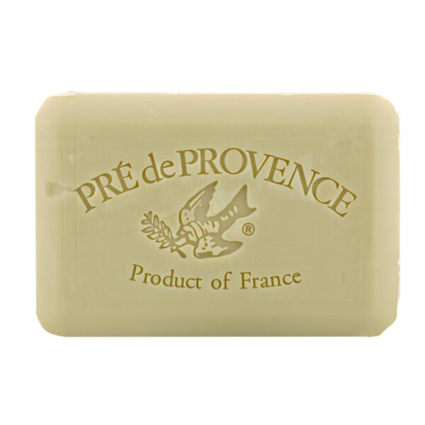 Пре-де-Прованс, мыло, вербены, 250 г (8,8 унции)