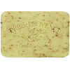 European Soaps, Мыло Pre de Provence с лимонником, 8.8 унций (250 г)