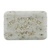 European Soaps, Мыло с мятой Pre de Provence, 8.8 унции (250 г)
