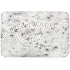 European Soaps, Pre de Provence, мыло, белая гардения 8.8 унции (250 г)