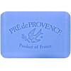 European Soaps, Мыло Pre de Provence с бурачником, 8.8 унций (250 г)