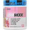 EVLution Nutrition, LeanMode, Stimulant Free Fat Burner, Pink Lemonade, 6.1 oz (174 g)