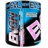 EVLution Nutrition, Предтренировочный Комплекс ENGN,  Арбуз, 7,9 унций (252 г)
