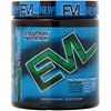 EVLution Nutrition, Предтренировочный Комплекс ENGN, Зеленое Яблоко, 8,5 унции (240 г)