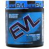 EVLution Nutrition, ENGN, Pre-Workout Enginе, виноград, 243г (8,6унции)