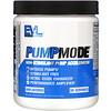 EVLution Nutrition, PumpMode,  Non-Stimulant Pump Accelerator, 4.44 oz (126 g)