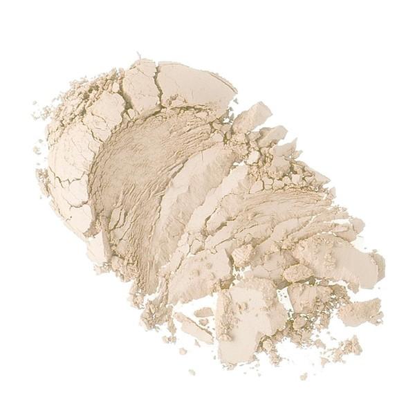Everyday Minerals, Матовая основа, Ivory 1N, .17 унции (4.8 g) (Discontinued Item)