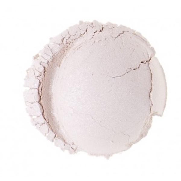 Everyday Minerals, Пудра для лица, Wet Sand .17 унции (4.8 г) (Discontinued Item)