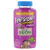 Flintstones, Complete, мультивитамин для детей, 180 жевательных конфет