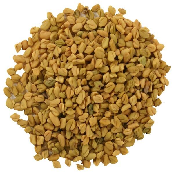 Семена Пажитника, 16 унций (453 г)
