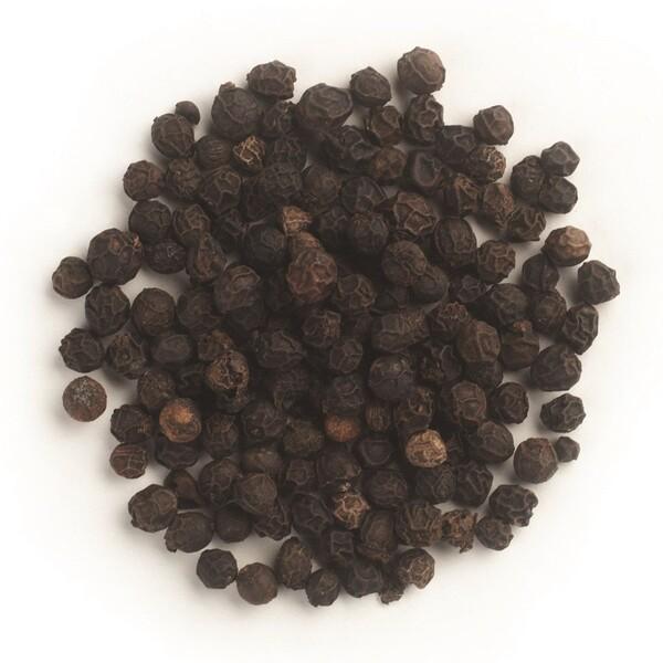Цельный черный перец 16 унции (453 г)