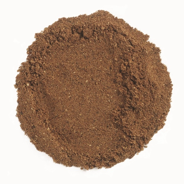Frontier Natural Products, Garam Masala, 16 oz (453 g) (Discontinued Item)