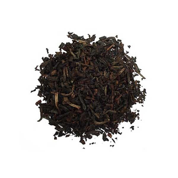 Чай Английский Завтрак, 16 унций (453 г)