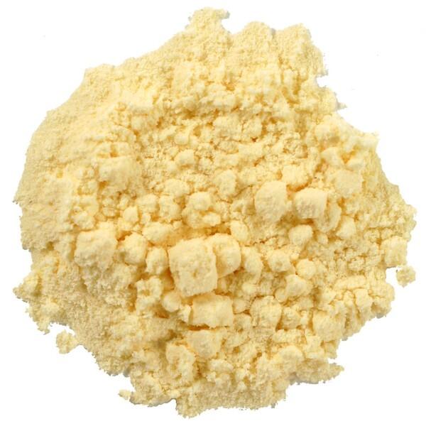 Приправа для попкорна с  сыром Чеддер и специями, 453 г