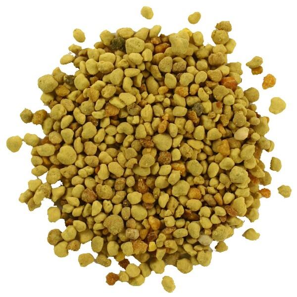 Домашняя пчелиная пыльца 16 унции (453 г)