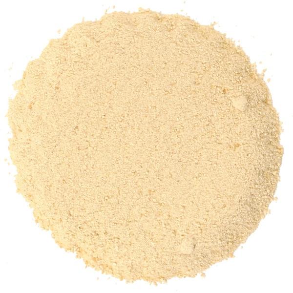 Frontier Natural Products, Кленовый сироп в виде порошка, 16 унций (453 г) (Discontinued Item)