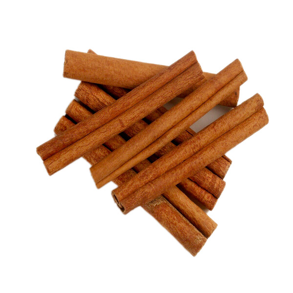 Frontier Natural Products, Organic Korintje Cinnamon Sticks 2 3/4 Inch, 16 oz (453 g)