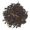 Frontier Natural Products, Органический типсовый черный чай ассам, Fair Trade, категория Tippy Golden FOP, 453 г (16 унций)