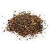 Frontier Natural Products, Органический масала чай, справедливая торговля, 16 унций (453 г)