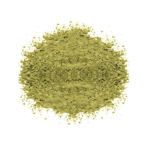 Frontier Natural Products, Порошок из органической капусты, 16 унц. (453 г)