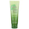 Giovanni, Ультра-увлажняющий шампунь для сухих, поврежденных волос, авокадо и оливковое масло, 250 мл (8,5 жидких унций)