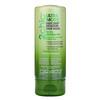 Giovanni, 2chic, ультра-увлажняющая маска для волос Deep Deep Moisture, авокадо и оливковое масло, 147 мл (5 жидких унций)
