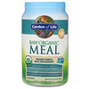 Garden of Life, RAW Organic Meal, Shake & Meal Replacement, 2 lb 5 oz (1,038 g)