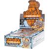 Grenade, Carb Killa, батончик с высоким содержанием белка, печенье с шоколадной крошкой, 12 батончиков, 2,12 унц. (60 г) каждый