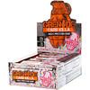 Grenade, Carb Killa, High Protein Bar, Birthday Cake, 12 Bars, 2.12 oz (60 g) Each