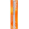 Hydralyte, Шипучий электролит, натуральный апельсиновый вкус, 20 таблеток, 2,4 унции (68 г)