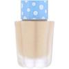 Holika Holika, Aqua Petit Jelly BB, SPF 20 PA++, Aqua Beige 01, 1.35 oz (40 ml)