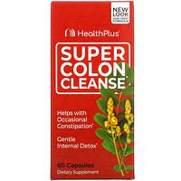 colon clean md pret