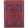 Harney & Sons, Китайский цветок, 20 чайных пакетиков, 1.4 унций (40 г)