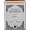 Harney & Sons, English Breakfast, чайная смесь HT, черный чай, 20пакетиков, 40г (1,4унции)