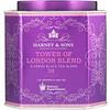 Harney & Sons, Смесь «Лондонский Тауэр», свежая смесь черного чая, 30 пакетиков, 2,67 унц. (75 г)