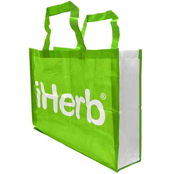 iHerb Goods, Сумка для бакалеи, очень большая