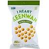 I Heart Keenwah, Шарики с киноа, Прованские травы, 3 унции (85 г)